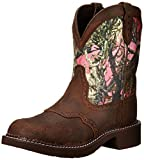 Justin Boots Women's...image