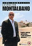 The Complete Montalbano Collection [Reino Unido] [DVD]