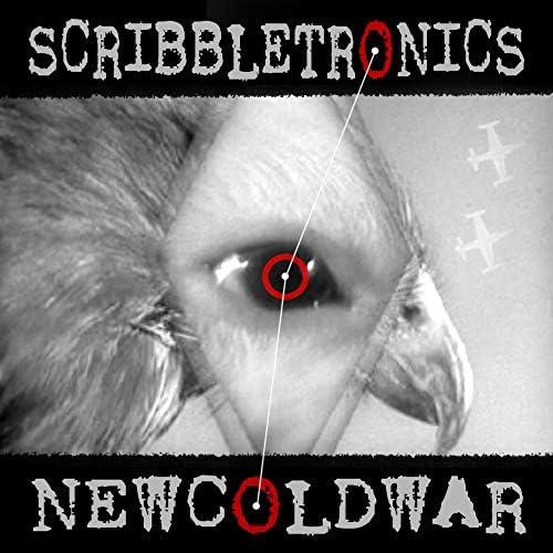 Scribbletronics
