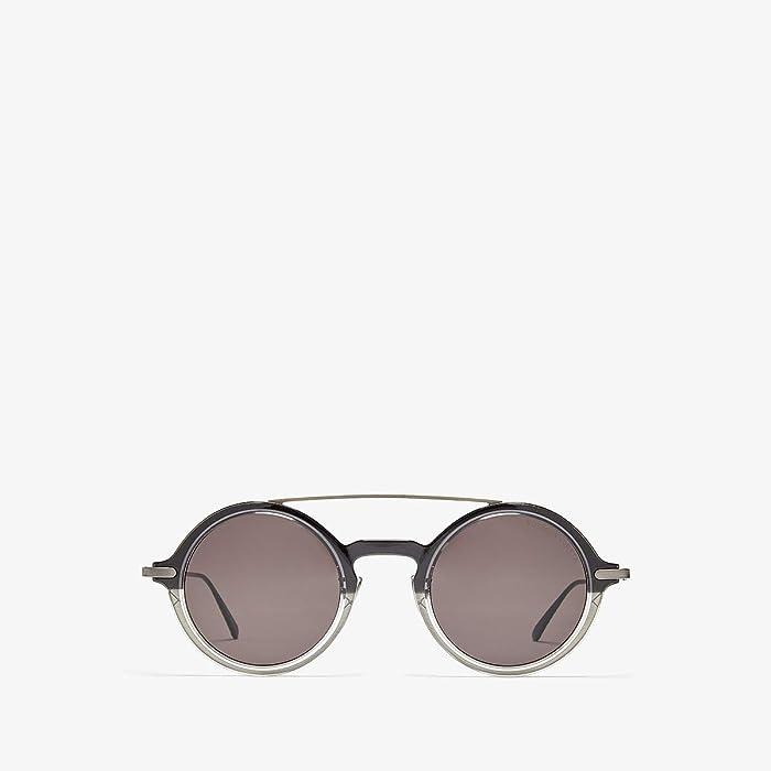 Bottega Veneta  BV0243S (Gray) Fashion Sunglasses
