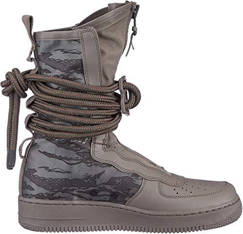 NIKE SF Af1 Hi, Zapatillas de Deporte para Hombre