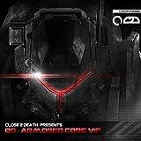 Armored Core VIP (VIP)