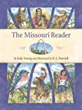 The Missouri Reader (State/Country Readers)