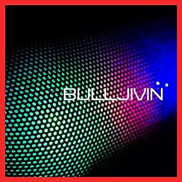 Bulljivin