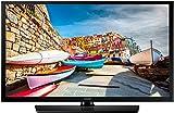 Samsung HG40EE590 - Televisor LCD de 40 pulgadas (100 cm, 1080 píxeles, sintonizador TDT, 50 Hz)