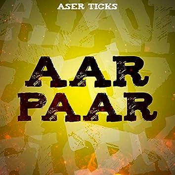 Aar Paar