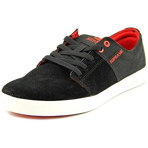Supra Supra Herren Skateschuh Stacks II Skate Shoes