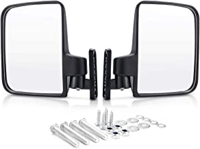Best rear view mirrors cars Reviews