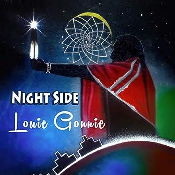 Night Side