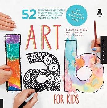 Best art lab for kids Reviews