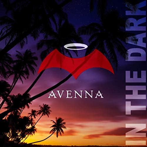 Avenna