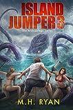 Island Jumper 3: An Archipelago Series (English Edition)