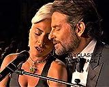 OnlyClassics 2019 Bradley Cooper Lady GAGA Sing Shallow
