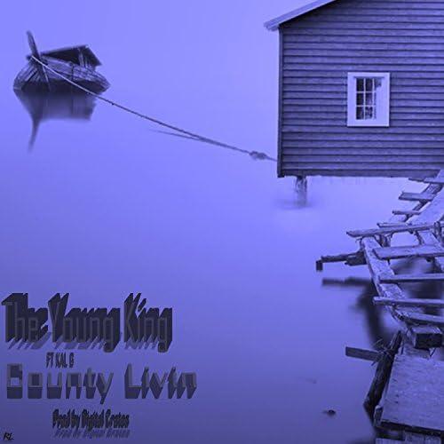 The Young King feat. KalGVNG