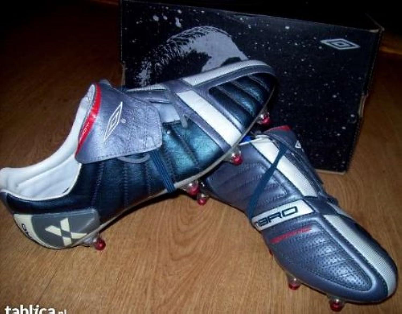 Umbro X Boot-A KTK SG Football Boots (UK6)
