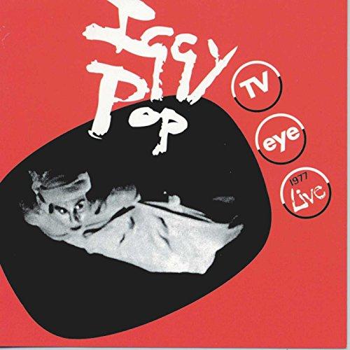 TV Eye: 1977  Live)