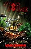 Star Force: Vargemma (Star Force Universe Book 57)