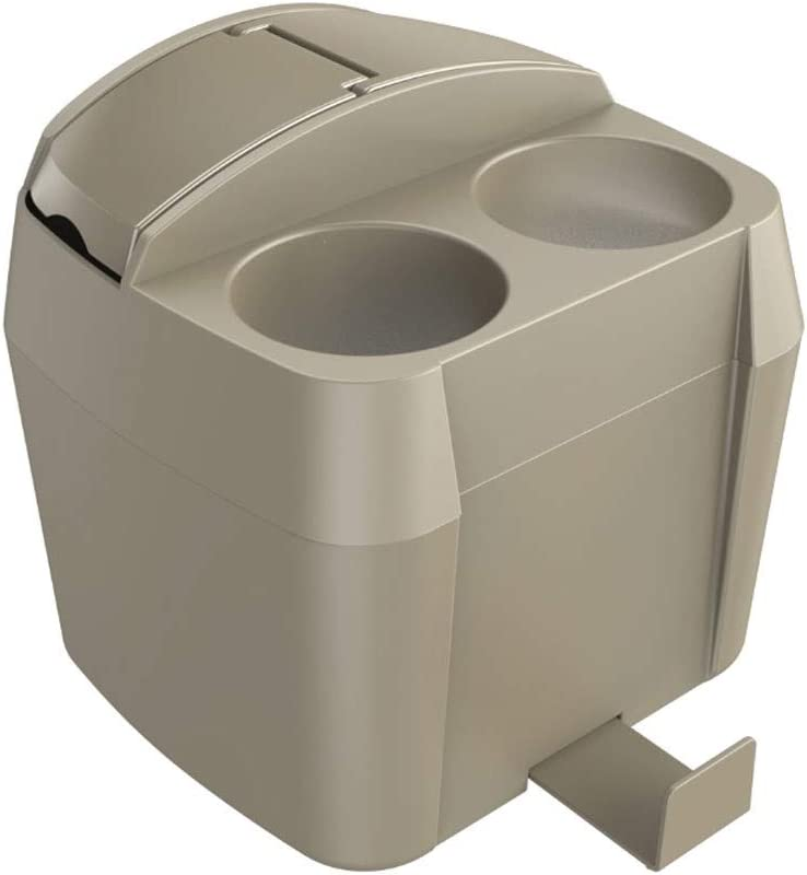 KGDC Trash Can Wastebasket Tras Ranking TOP20 Multifunctional Creative Fashion Sale special price