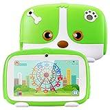 Excelvan Q738 Kids Tablets, 7inch Kids Android Tablets for Kids,...