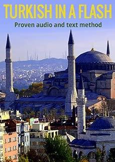 Best fsi turkish basic course Reviews