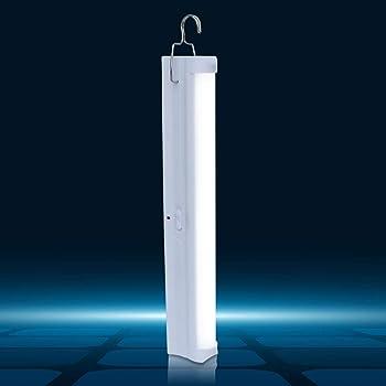 Pick Ur Needs ® Rocklight AC/DC (20 Watt) Rechargeable Emergency LED Light Tube