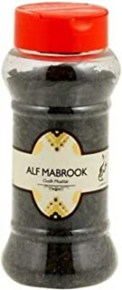 ALF MABROOK OUDH MUATTAR 42g (Pack Of 6)