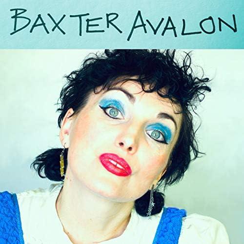 Baxter Avalon