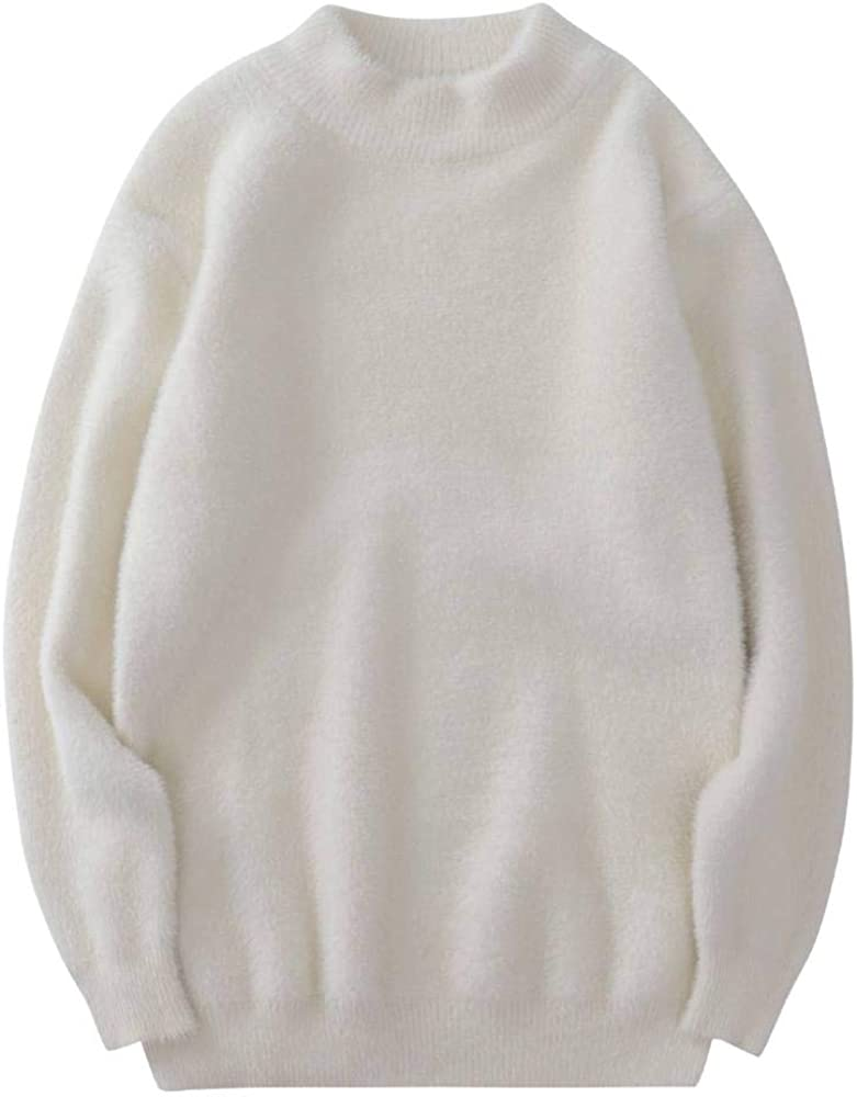 Winter Cotton Unisex Fashion Limited price Sweater Max 59% OFF for Suitable All Ages.