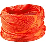 Dynafit - Logo Prl Neck Gaiter, Farbe-Dynafit:fluo orange/4890, Groesse-Dynafit:UNI