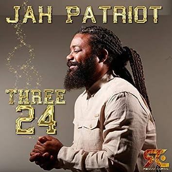 Three24