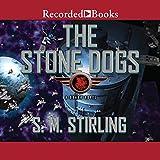 Stone Dogs: Draka, Book 3