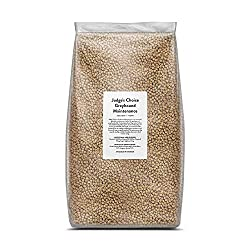 PREMIUM – Country Pursuit Greyhound Maintenance dog food is a complete dry dog food. Rigorously trialled, tested and developed by experts in the working dog and country pursuit field. COMPOSITION: Crude Protein 18%, Fat Content 6.0%, Crude Fibres 3.0...
