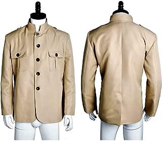 shea jacket