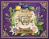 Le petit oracle (grimoire) de magie - Avec 61 cartes