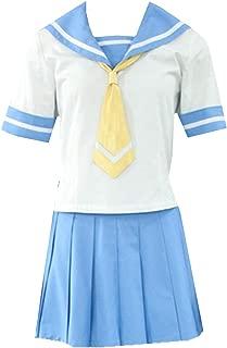 school uniforms ni