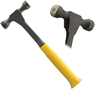 JC Hammer Magnetic Double Head Hammer