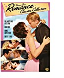 Warner Bros Romance Classics Collection [DVD] [2009] [Region 1] [US Import] [NTSC]