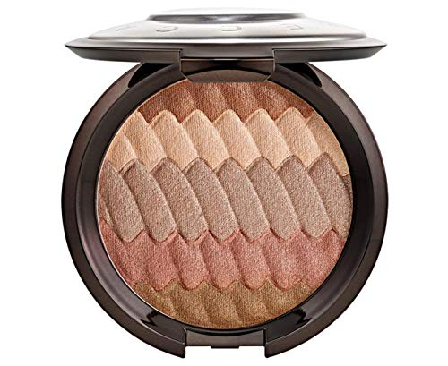 Becca Cosmetics Shimmering Skin Perfector Highlighter, Gradient Glow