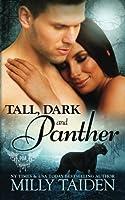 Felin Pour l'Autre: Une Romance Paranormale 151165919X Book Cover