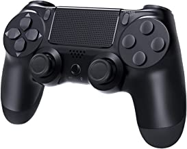 Sponsored Ad - OKHAHA Controller Wireless for PS4, Wireless Controller for PS4, Wireless Controller for Playstation 4 /Pr...