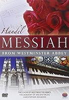 Handel: Messiah [DVD]