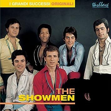 The Showmen