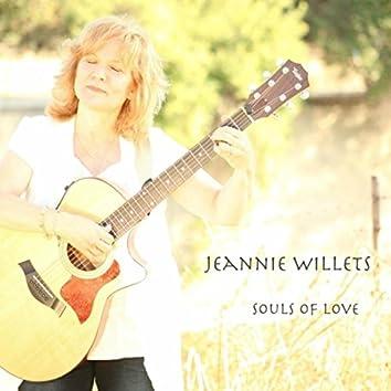 Souls of Love