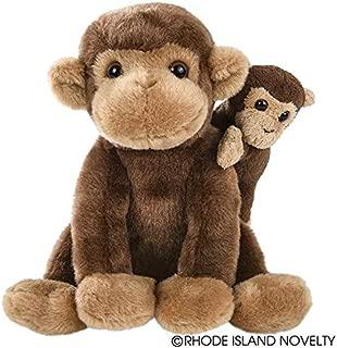 baby sea monkeys