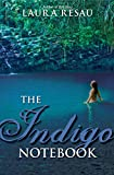 The Indigo Notebook (Notebook Series)