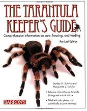 Best tarantula breeding guide Reviews