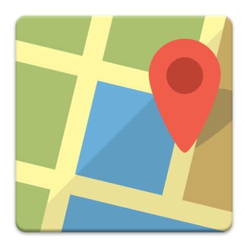 Local Places - Places Near Me