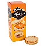 Jacobs Di Jacob Seife Formaggio 150 g (6er Pack)