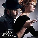 Fosse/Verdon Theme