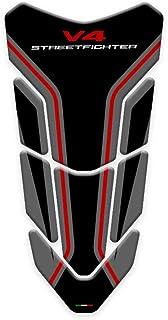 Suchergebnis Auf Für Embleme Schriftzüge Az Graphishop Embleme Schriftzüge Zubehör Auto Motorrad